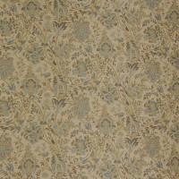 B4070 Regal Fabric