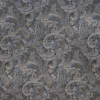 B4074 Espresso Fabric