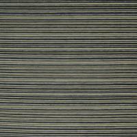B4076 Quest Fabric