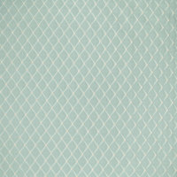 B4081 Water Fabric