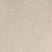 B4090 Canvas Fabric