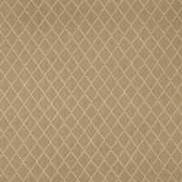 B4094 Khaki Fabric