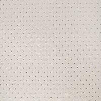 B4096 Linen Fabric