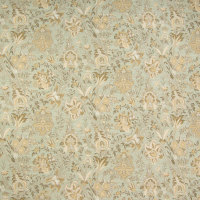 B4103 Reservoir Fabric