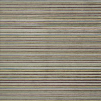 B4104 Ardmore Fabric