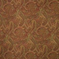 B4105 Garnet Fabric