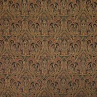 B4107 Ebony Fabric