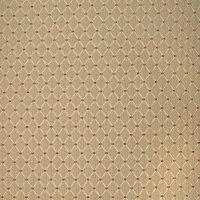 B4111 Garnet Fabric