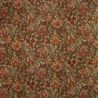 B4114 Mandarin Fabric