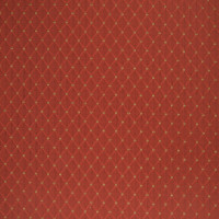 B4116 Poppy Fabric