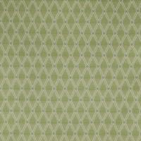 B4122 Prairie Fabric