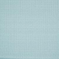 B4129 Pool Fabric
