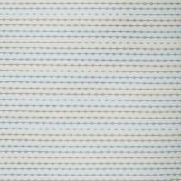 B4131 Vapor Fabric