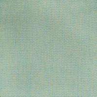 B4132 Dawn Fabric