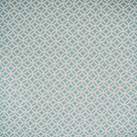 B4136 Aegean Fabric