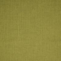 B4141 Cedar Fabric