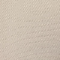 B4148 Sand Fabric