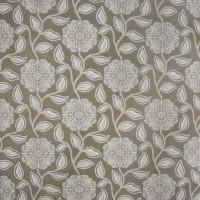 B4149 Platinum Fabric