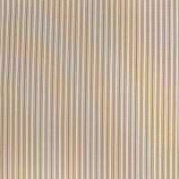 B4150 Taupe Fabric