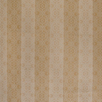 B4151 Bisque Fabric