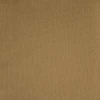 B4153 Jute Fabric