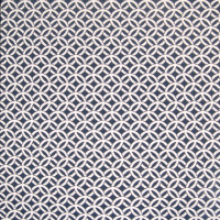 B4161 Nautical Fabric