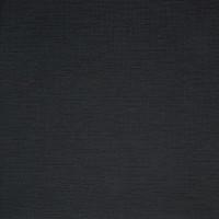B4162 Blue Fabric
