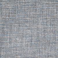 B4170 Silver Fabric