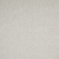 B4176 Bisque Fabric