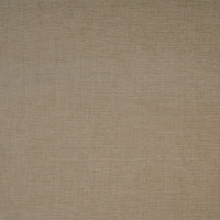 B4186 Goldenrod Fabric