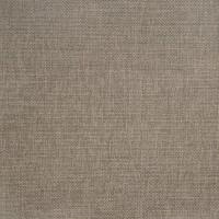 B4190 Tweed Fabric