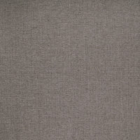 B4192 Concrete Fabric