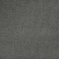 B4196 Graphite Fabric