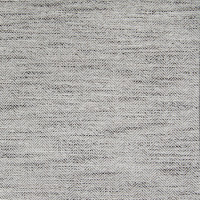 B4197 Stone Fabric