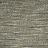 B4205 Green Fabric