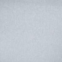 B4206 Mica Fabric