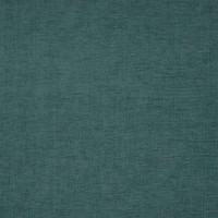 B4211 Tide Fabric