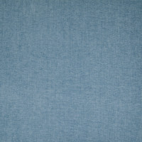 B4214 Wedgewood Fabric