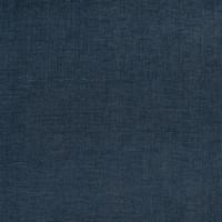 B4216 Ink Fabric
