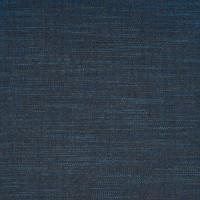 B4217 Cobalt Fabric