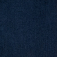 B4218 Blueberry Fabric