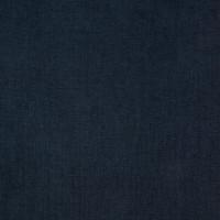 B4220 Indigo Fabric