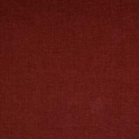 B4228 Carnation Fabric