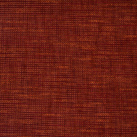 B4229 Canyon Fabric