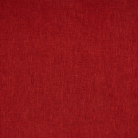 B4230 Red Fabric