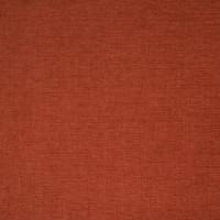 B4231 Spice Fabric