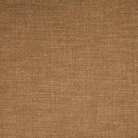B4234 Cocoa Fabric