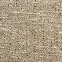 B4235 Musk Fabric