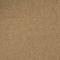 B4236 Camel Fabric