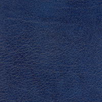 B4246 Allegro Capri Blue Fabric